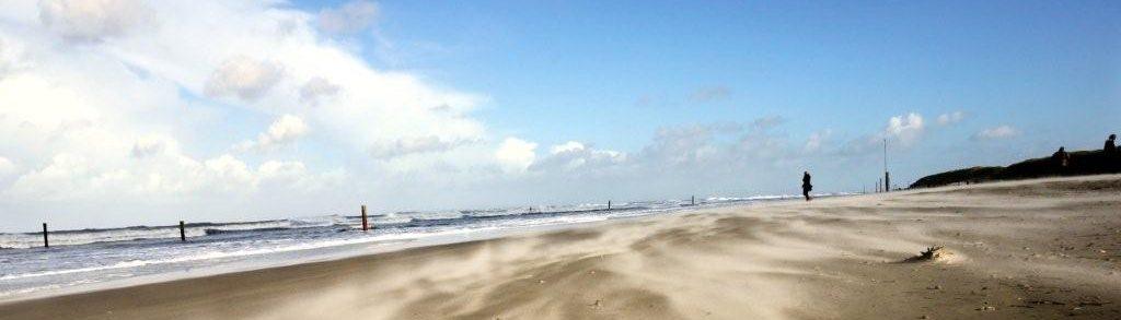 Ferienwohnung Applaus, Norderney